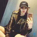 MLB X LG Sana Selfie