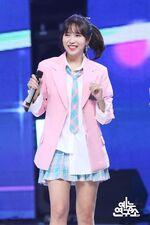 Music Core 180428 Mina 5
