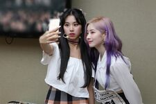 Yes Or Yes Comeback BTS DubChaeng