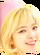 Jeongyeon bday