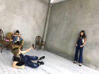 Momo, Nayeon, & Jihyo IG Update 181004 2
