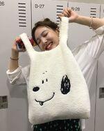 Nayeon IG Update 180922