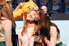 170607 Naver Starcast Twice 3