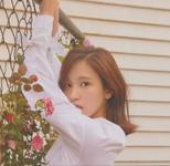 Ceci 2018 Mina