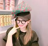 Dahyun 210717 IG Update 2
