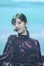 2018 AAA Jeongyeon 11