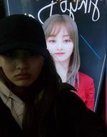 Jihyo IG Update 020817 3