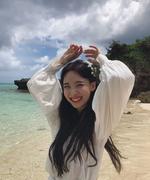 Nayeon IG Update 180701 3