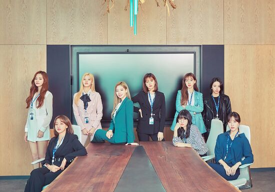 Once 3rd Generation Twice 2