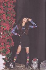 Yes Or Yes Ver A Scan Mina 3