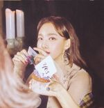 Yes Or Yes Ver A Scan Nayeon 2