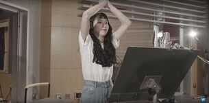 Stay By My Side MV Screenshot 65