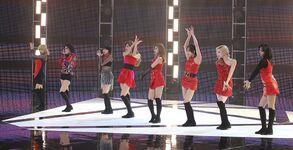 Twice MBC 200212 11