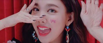 Yes Or Yes MV Screenshot 30