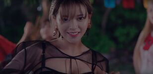 Dance The Night Away MV Screenshot 95