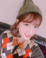 Momo Insta Update 171211 (3)