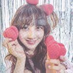 Twicetagram Scan Jihyo