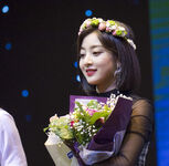 Yes Or Yes Yeouido Fansign Jihyo 21