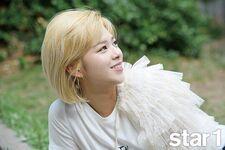 Star 1 Jeongyeon