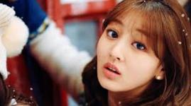 Jihyo Knock Knock MV 3
