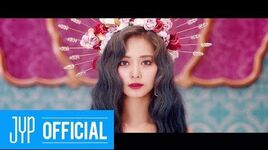 "TWICE ""Feel Special"" TEASER TZUYU"