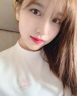 Mina IG Update 181226
