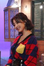 Yes Or Yes BTS Jihyo 5