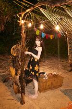 Dance The Night Away Momo Promo