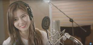 Stay By My Side MV Screenshot 55