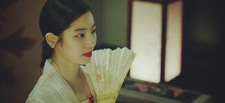 Dahyun Cheer Up MV 4