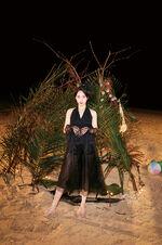 Dance The Night Away Nayeon Promo