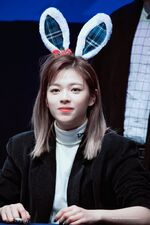Yes Or Yes Sangnam Sinchon Jeongyeon