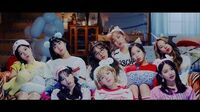 TWICE「What is Love? -Japanese ver