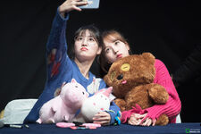 Yes Or Yes Sangnam Sinchon MiMo 2