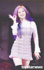 Yes Or Yes Showcase Dahyun 7