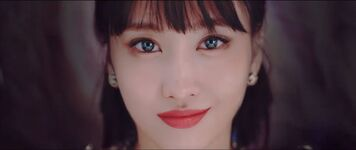 Yes Or Yes Y Teaser Momo 2