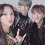 Chaeyoung IG Update 181230 10