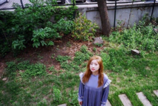Dahyun Instagram Update 110817