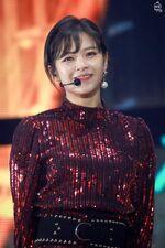 2018 AAA Jeongyeon 6