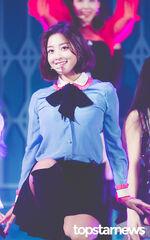 Yes Or Yes Showcase Jihyo 6