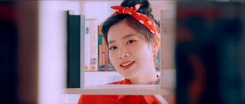 I Want You Back MV Screenshot 41