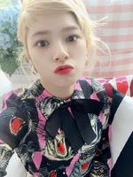 Jeongyeon Insta Update 170615 3