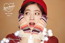 Merry & Happy Dahyun Teaser 2