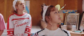 WhatIsLove Teaser Jihyo 4