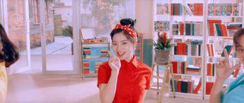 I Want You Back MV Screenshot 61