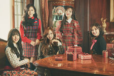 The Year Of Yes Twice Promo 11