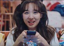 WhatIsLove Teaser Nayeon 2