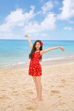 Dance The Night Away Nayeon Promo 3