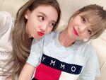Jeongyeon IG Update 180723 5