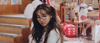 Nayeon 5